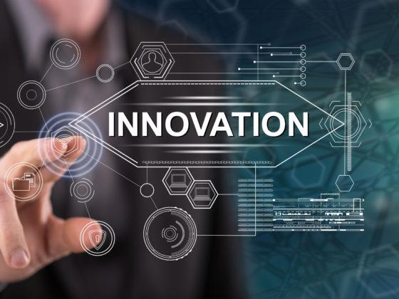 Innovazione e tecnologia